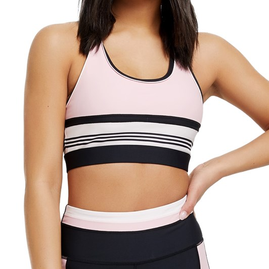 All Fenix Sydney Sports Bra