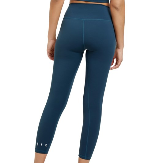 All Fenix Madison Core 7/8 Legging