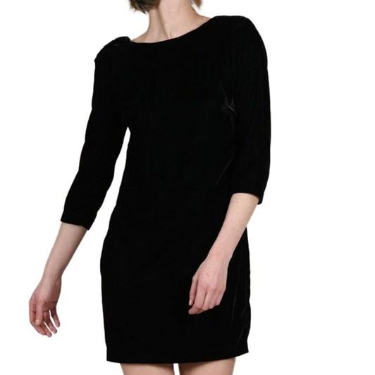 Molly Bracken Dress Premium