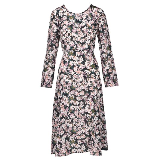Charmaine Reveley  Judd Dress