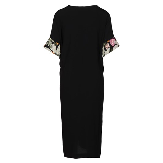 Charmaine Reveley  River Sequin Dress