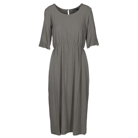 Charmaine Reveley  Lily Dress