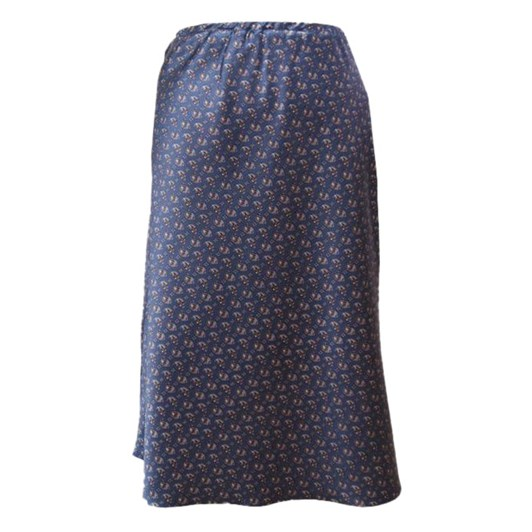 Charmaine Reveley  Milne Skirt