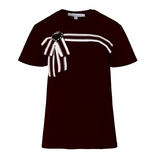 Trelise Cooper First Prize T-Shirt
