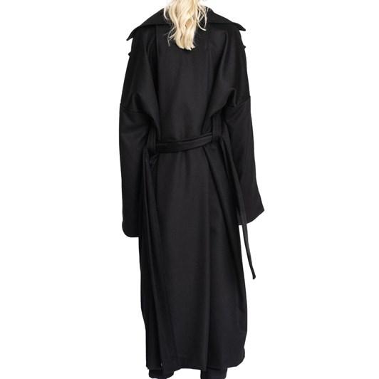 Taylor Originate Coat