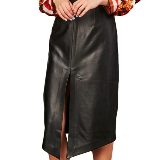 Cooper Lickety Split Skirt