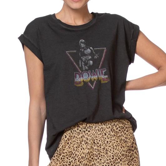Mkt Studio Triane Bowie Tshirt
