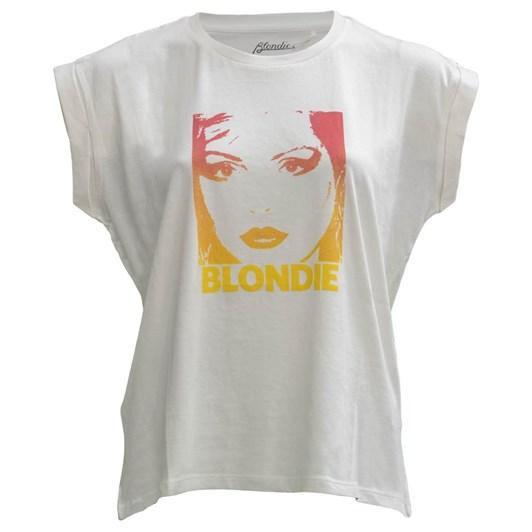 Mkt Studio Tydie Blondie Tshirt