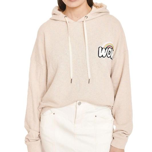 Mkt Studio Sinbow Sweatshirt