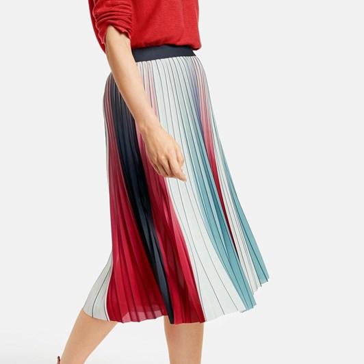 Gerry Weber Skirt