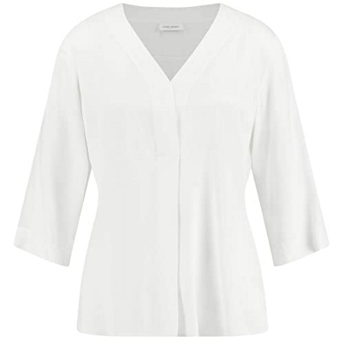 Gerry Weber Blouse - 99700 off white