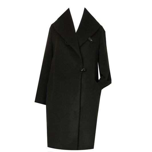 Anne Mardell Benjamina Coat