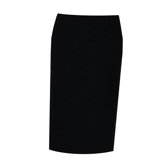 Anne Mardell Carmen Skirt