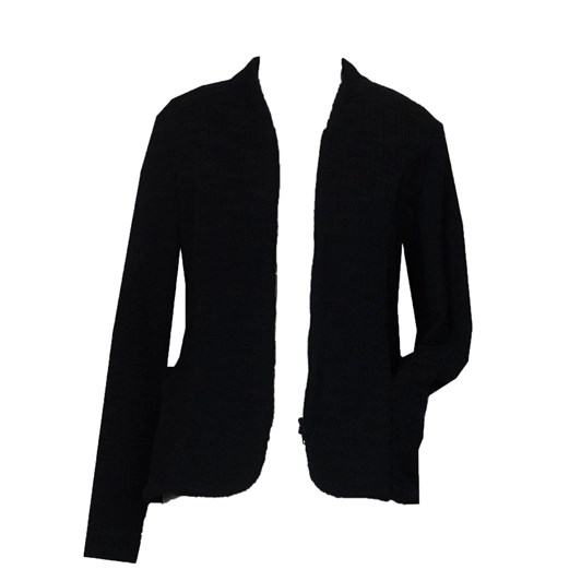 Anne Mardell Cato Jacket