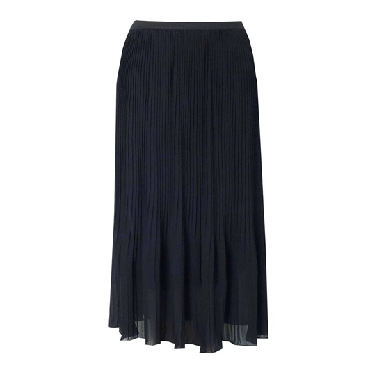 Anne Mardell Otto Pleat Skirt