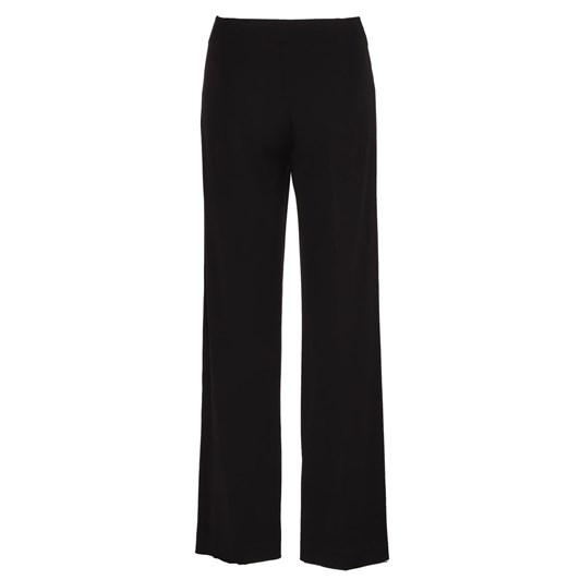 Anne Mardell Zoe Pant