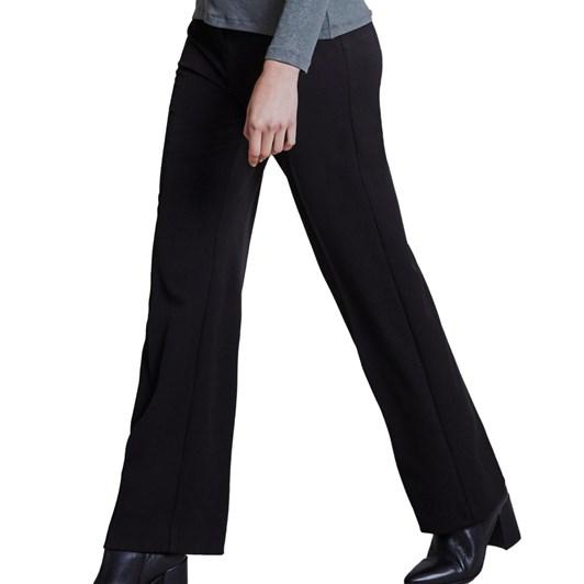 Anne Mardell Zahara Pants