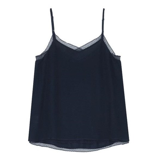 Grace And Mila Ange Top Vest