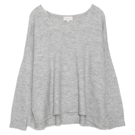 Grace And Mila Tahiti Pullover