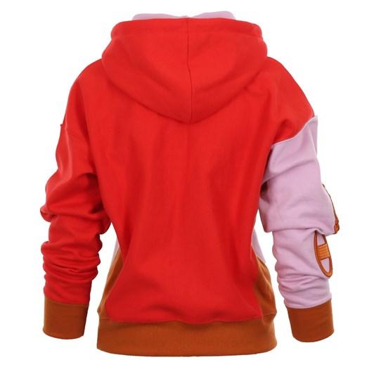 Champion Rw Colour Block Hood