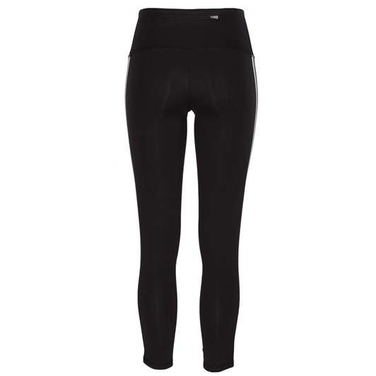 Champion High Rise 7/8 Tape Tights