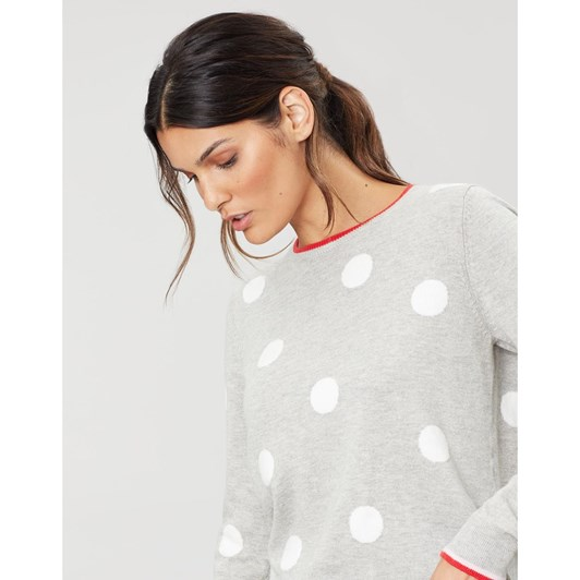 Joules Asha Knitwear