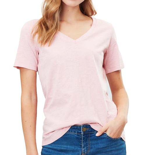 Joules Celina Top