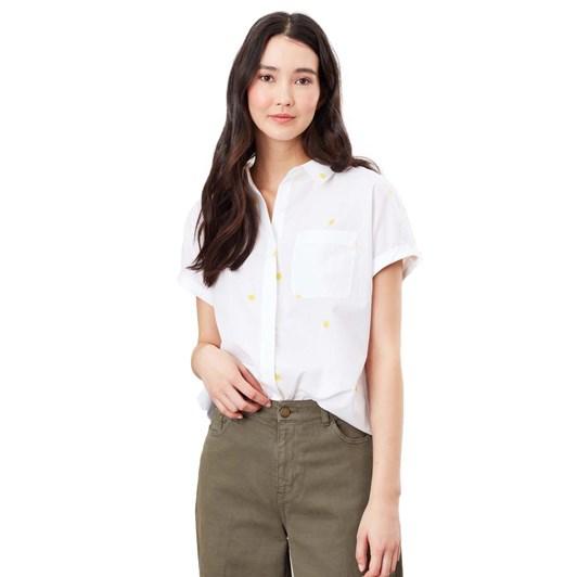 Joules Dela Shirt