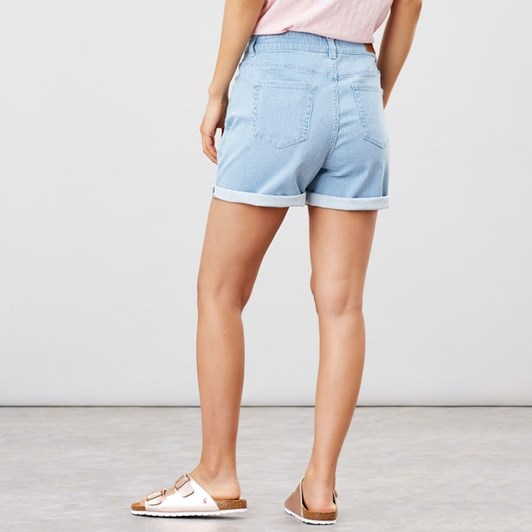 Joules Shirley Shorts