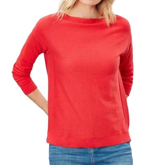 Joules Bess Knitwear
