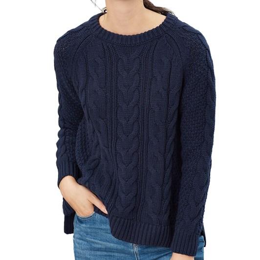 Joules Dawson Knitwear