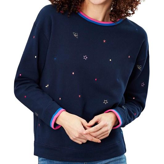 Joules Presley Sweatshirt