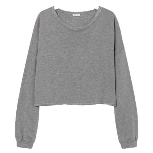 American Vintage Sweater Bateau