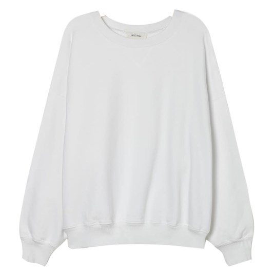 American Vintage Sweater Rond