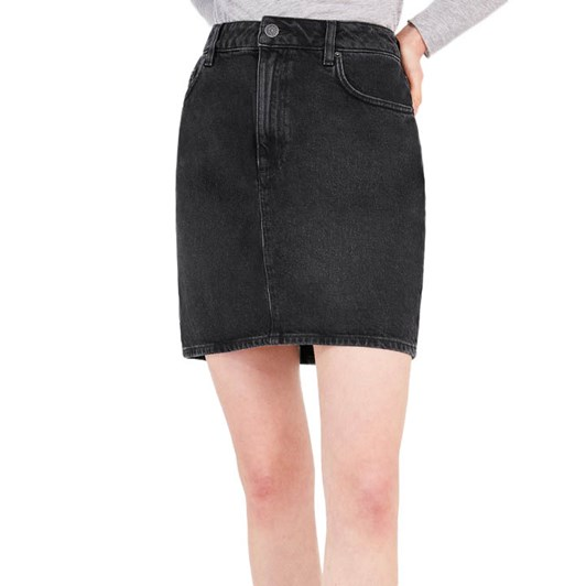 American Vintage Skirt