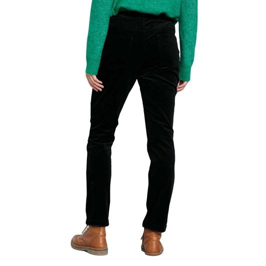Seasalt Lamledra Trousers Black