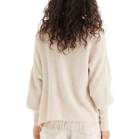 Inwear Inoi Cardigan