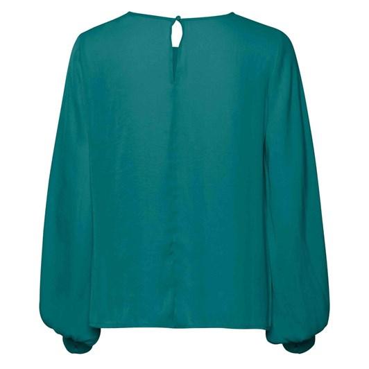 Inwear Pullyi Blouse