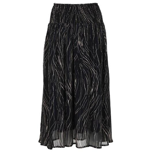 Inwear Petrinai Skirt