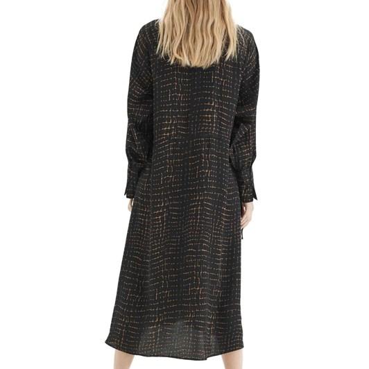 Inwear Paulinei Dress