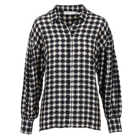 Inwear Padgeti Shirt