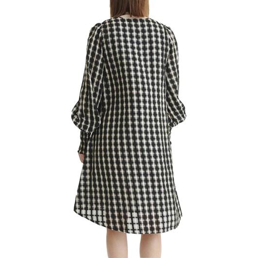 Inwear Padgeti Dress