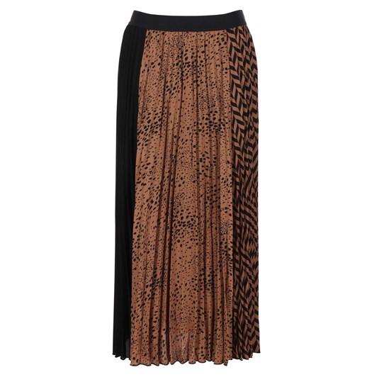 Inwear Polomai Skirt