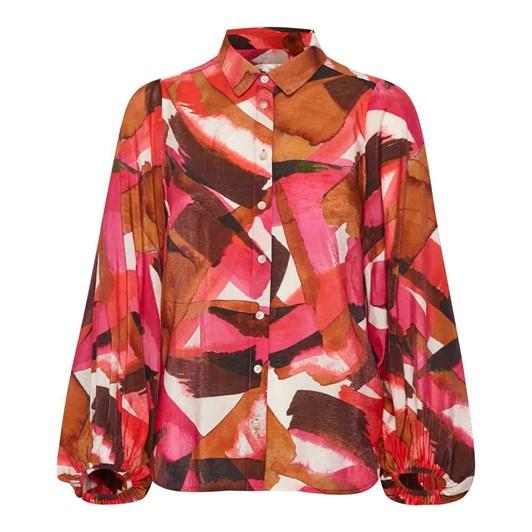 Inwear Poppyi Shirt