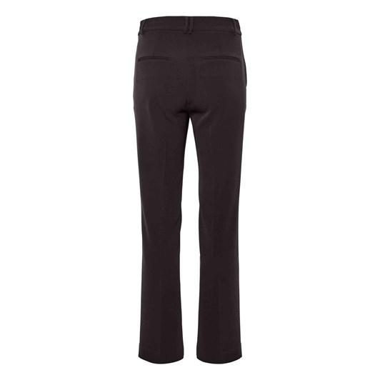 Inwear Vetai Bootcut Pant