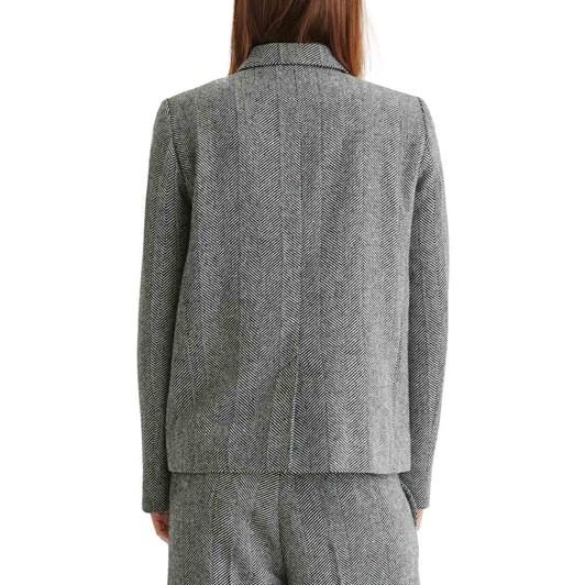 Inwear Viani Blazer
