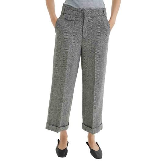 Inwear Viani Culotte Pant