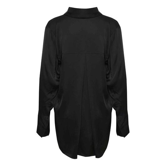 Inwear Eternali Shirt