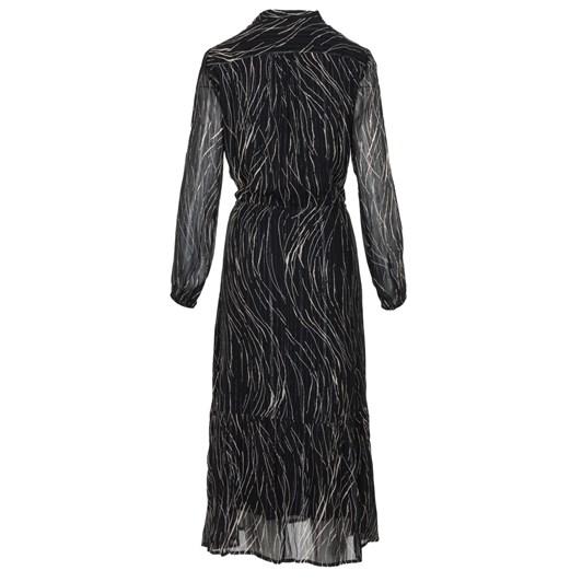 Inwear Petrinai Long Dress