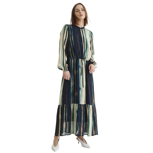 Inwear Parcyi Long Dress